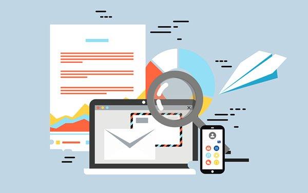 How COVID-19 has changed B2B marketing